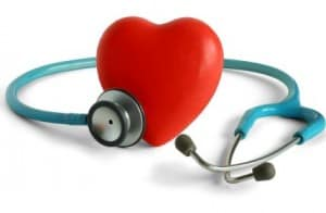 cardiacpic