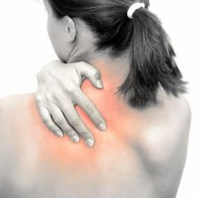 fibromyalgiag-pain