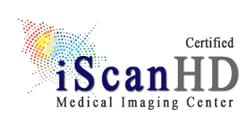 iScanCert_Web250